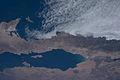 ISS-30 Mexico's Baja California.jpg