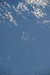 ISS-40 Fangataufa Atoll.jpg