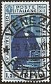 ITA 1934 MiNr0489 pm B002.jpg