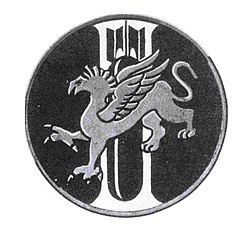 I Bomber Cd (formerly AAF Antisubmarine Command) emblem.jpg