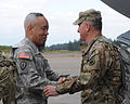 I Corps Command sergeant major returns from Afghanistan 121613-A-LN529-003.jpg
