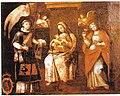 I Santi Protettori di Santo Stefano Quisquina.jpg