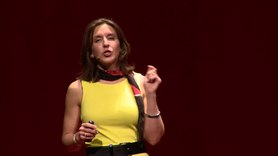 Archivo:I had an abortion... Or maybe I didn't- Leslie Cannold at TEDxCanberra 2012.webm