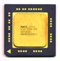 Ic-photo-NEC--D30710RS-275--(R12000-CPU).png