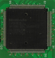 Ic-photo-NEC--VR4300-(R4300i)-(Nintendo-64-CPU-NUS A).png