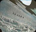 Ice-Fields (4843473237).jpg