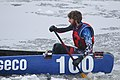 Ice canoeing Quebec 2017 03.jpg