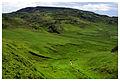 Iceland or Greenland? (20185988312).jpg