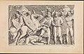 Icones et segmenta illvstriuvm e marmore tabvlarvm qvae Romae adhvc extant a Francisco Perrier, delineata incisa et ad antiqvam formam lapideis exemplaribvs passim collapsis restitvta MET DP294662.jpg
