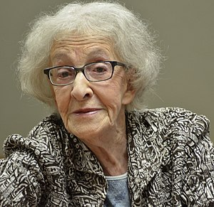 Ida Vitale at Texas A&M University.jpg