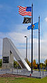 Idaho Falls War Memorial.jpg