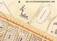 Idrætsparken kort 1899. jpg