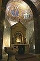 Iglesia Evangélica de habla alemana (Madrid, 1909) 04.jpg