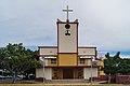 Iglesia Nuestra Señora de Fatima.jpg