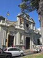Iglesia San Francisco de Caracas.jpg