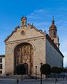 Iglesia Santa María, Calamocha, Teruel, España, 2014-01-08, DD 09.JPG