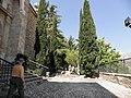Iglesia de Castril (45261082442).jpg