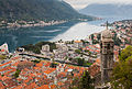 Iglesia de Nuestra Señora de los Remedios, Kotor, Bahía de Kotor, Montenegro, 2014-04-19, DD 29.JPG