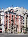 Iglesia de San José - Madrid.jpg