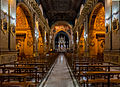 Iglesia de Santo Domingo, Quito, Ecuador, 2015-07-22, DD 195.JPG