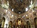 Iglesia de los alemanes (3).JPG