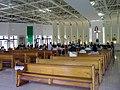Iglesia en Pensiones, Mérida, Yuc. - panoramio (1).jpg