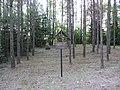 Ignalinos sen., Lithuania - panoramio (17).jpg