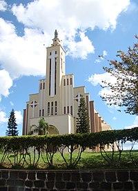 IgrejaLaranjeirasDoSulPR.JPG