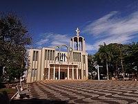 Igreja - panoramio (6).jpg