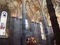 Igreja Dos Jerónimos (14423453733).jpg