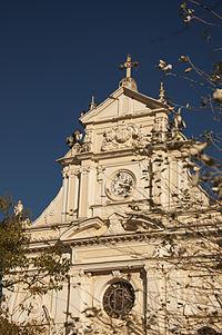Igreja Matriz de Antônio Prado.jpg