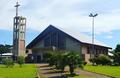 Igreja Matriz de Ponte Serrada.png