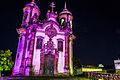 Igreja de São Francisco de Assis a noite.jpg