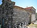 Igrexa de San Pedro de Meixide, Palas de Rei.jpg