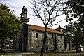 Igrexa de Santa María de Tourón.jpg