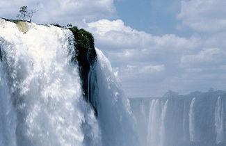 Iguacu-001.jpg