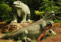 Iguanodon Crystal Palace.jpg