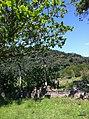 Iguape - SP - panoramio (283).jpg
