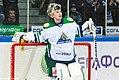 Iiro Tarkki 2012-10-23 Amur—Salavat Yulaev KHL-game.jpeg
