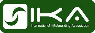 International Kiteboarding Association