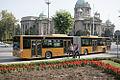 Ikarbus Bus in Belgrade.jpg
