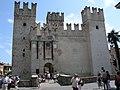 Il castello di Sirmione - panoramio.jpg