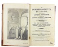 Il corrispondente triestino, 1805 - 120.tif