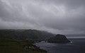 Ilha das Flores P5280291 (35968931406).jpg
