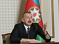 Ilham Aliyev chaired a meeting of the Cabinet of Ministers on the results of socio-economic development in the first half of 2020 and the tasks ahead33.jpg