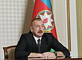Ilham Aliyev chaired a meeting of the Cabinet of Ministers on the results of socio-economic development in the first half of 2020 and the tasks ahead34.jpg