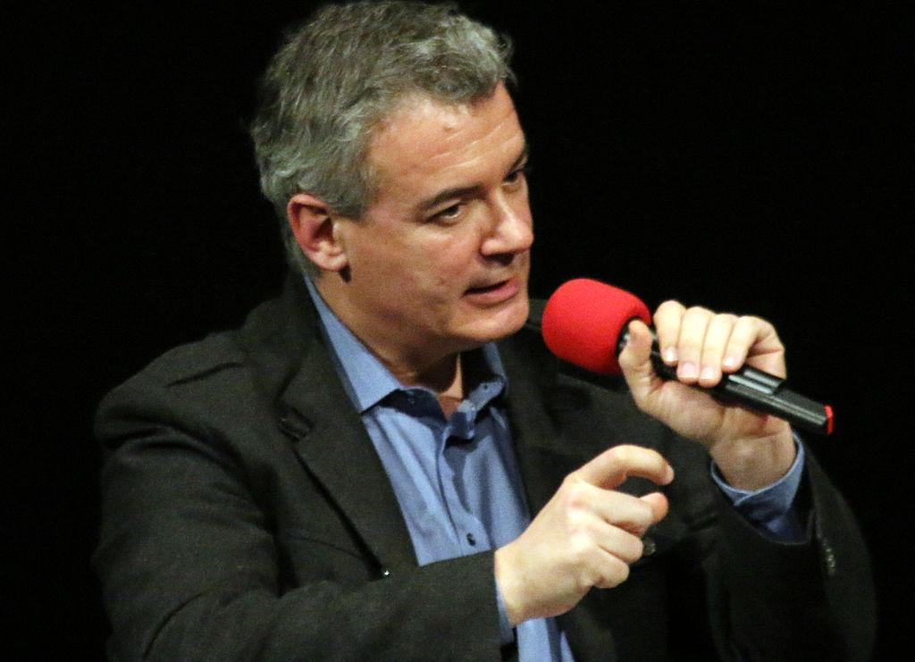 Ilija Trojanow.JPG