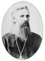 Ilinsky-1902.png