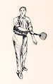 Illustration-5 (Clemson College Annual 1906).png