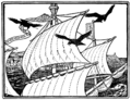 Illustration at page 170 in Europa's Fairy Book.png